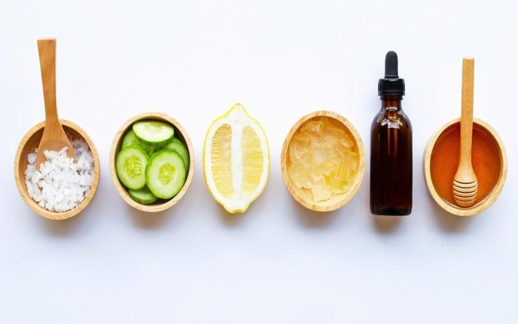 Unique Korean Skincare Ingredients & their Benefits - The Chicsta Blog